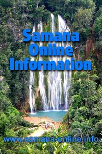 Samana Online Information